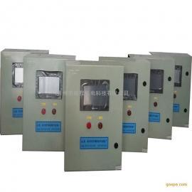 优质型材调置仪,PLC称重仪 称重调置仪厂家 等候订货!
