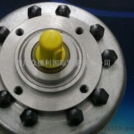 哈威HAWE PE10柱塞(稀油站)柱塞泵