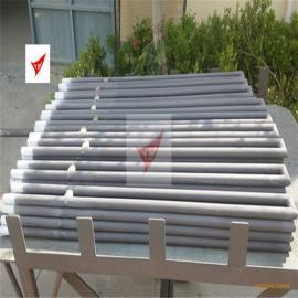 U型硅碳棒|硅碳棒生产厂家