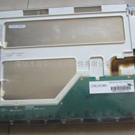 土豪金宝捷信注塑机电脑PS860AM/MS210 7寸彩屏