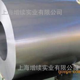 50WH250硅钢板相当于50WH250-A电工钢片价格