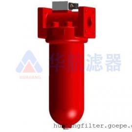 WU XU系列吸油�^�V器 WU-16X*-J�^�V器 XU-16X*-J�^�V器