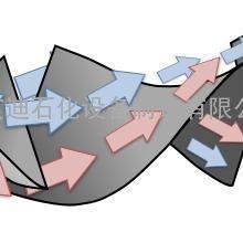 南京ADK型静态混合器不易堵塞应用广泛