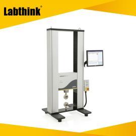 塑料行业电子万能试验机i-Strentek 1510