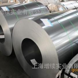 50WH310硅钢高效能铁损相当于50WH310-A电工钢