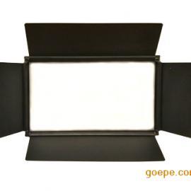 LED影视灯工厂直销led影视灯双色温高显指