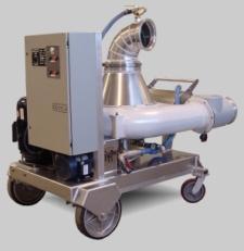 美国Aqua-Life1080-SPP吸鱼泵