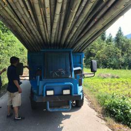 特种拖拉机改装农用车 四驱爬山王 爬坡强度大