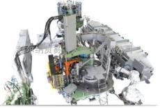 优势销售SIGMA离心机-赫尔纳贸易(大连)有限公司