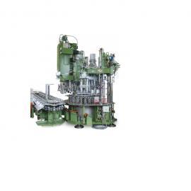 优势供应WALTEC设备离心机-德国赫尔纳(大连)公司