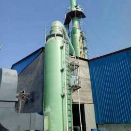 玻璃钢脱硫塔-/脱硫塔厂家/烟气脱硫塔