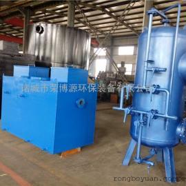 活性炭过滤器价格 机械过滤器专业生产厂家荣博源 价格低廉