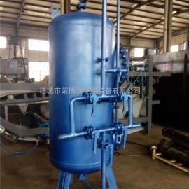 四川活性碳水过滤器-活性碳水过滤器厂家 荣博源 RBAD