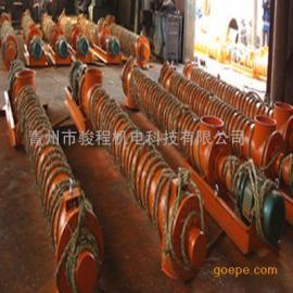 矿业绞龙 管式绞龙 绞龙上料机 螺旋输送机 厂家可定制生产!