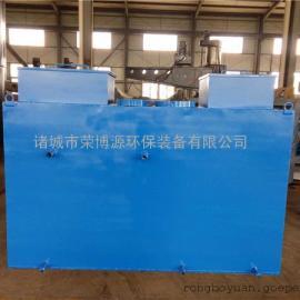 供应餐饮废水隔油器 按客户需求工程定制 碳钢材质