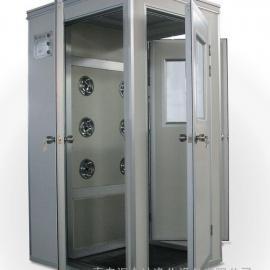 济南风淋室,济南风淋室价格,济南风淋室制作厂家