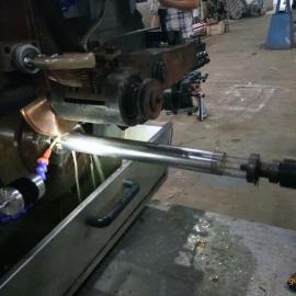 纯圆绕丝筛管焊接设备厂家