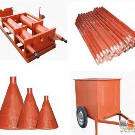 供应非开挖液压顶管机 30T单缸液压顶管机 非开挖顶镐设备