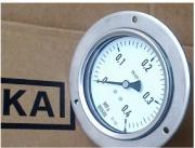 苏州wika压力表现货