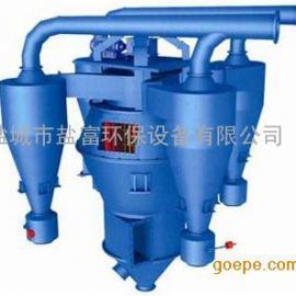 MD钛型白粉选粉机价格|钛白粉选粉机厂家