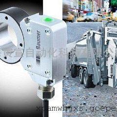 baumer堡盟IPRM 12I9505传感器