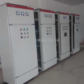 渭南消防泵成套设备专业厂家