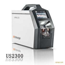 Schleuniger索铌格US2300线缆剥皮机