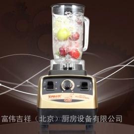祈和KS-910吧�_式沙冰�C 商用沙冰�{理�C 沙冰��拌�C
