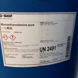 一乙醇胺 钻孔液/研磨液/防锈磨削液/合成磨削液