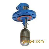 UQK-01-dⅡBT4防爆浮球液位控制器