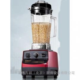 祈和KP-767商用搅拌机 祈和搅拌机