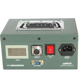 12V12Ah军用气象仪锂电池