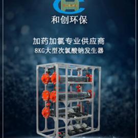 安阳水厂次氯酸钠发生器设备厂家/安阳农饮水消毒设备厂家