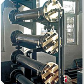 福建次氯酸钠发生器设备厂家