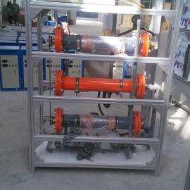 青海自来水厂为什么都推荐使用次氯酸钠发生器