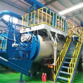 养殖场无害化处理设备 畜禽无害化处理设备 环保达标 山东天朗