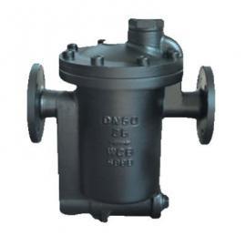 815F 倒置桶式桶蒸汽疏水阀