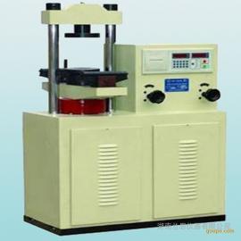 LSL-300D型微�C控制恒��力水泥�毫υ���C�S家直�N