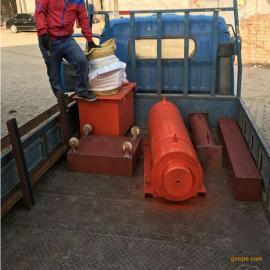 河北鼎力320吨水泥顶管机 ,质优价廉,优质水泥顶管机