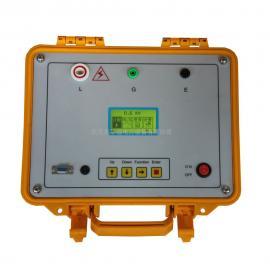 ED0401-II雷击计数器校验装置