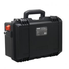 51.2V40Ah空装便携式电源