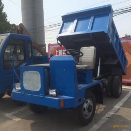 拉钢筋泥板四不像车 载重大爬坡强 拉8吨的农用车