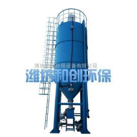 贵州遵义粉末活性炭湿法投加装置