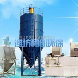 石灰乳自动投加装置,石灰干粉投加系统工艺流程
