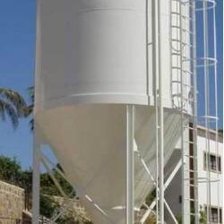 干粉投加系统、氢氧化钙投加装置/生石灰投加设备