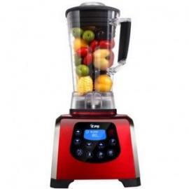 祈和KS-1060蔬果搅拌机 多功能蔬果调理机