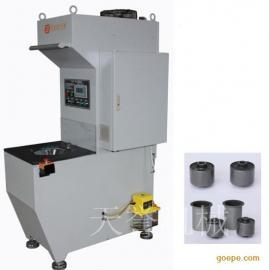 减震器缩径机 衬套液压缩径机