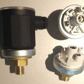 EVAC 20-31444 丨BECK中国丨BECK压力开关技术选型支持