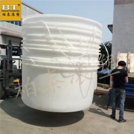 湖南厂家特销500L活鱼养殖桶 防腐蚀臭豆腐腌制桶