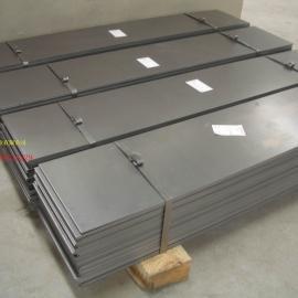 HC220B结构钢冷轧板相当于CR220BH冷轧卷硬度标准